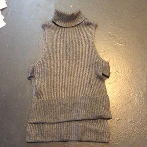 Autumn Cashmere size xs NWT